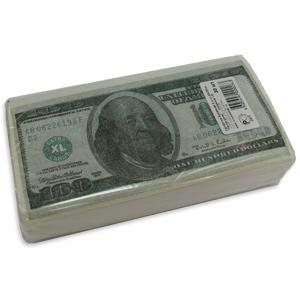 Курс доллара в сыктывкаре